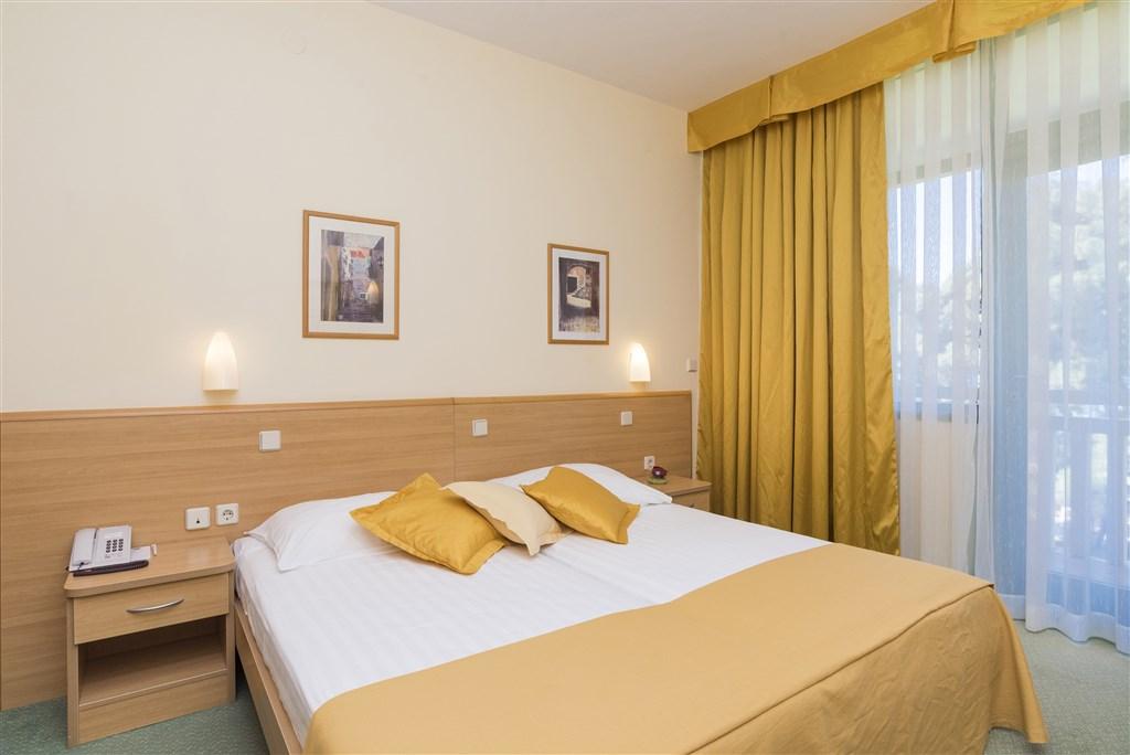 UMAG - Hotel SOL AURORA -
