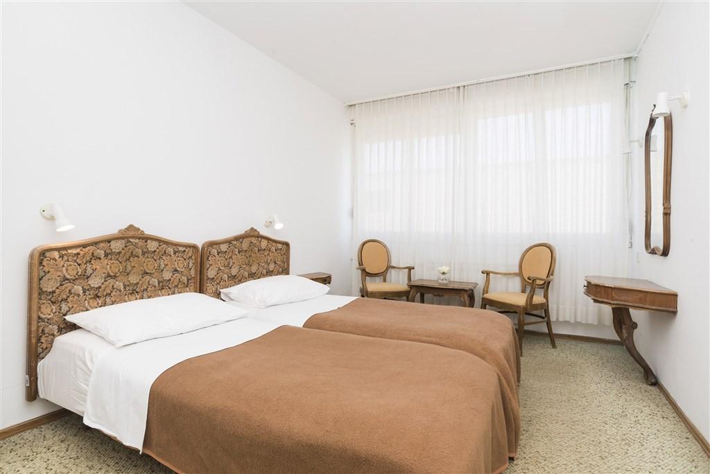 UMAG - Hotel ADRIATIC -