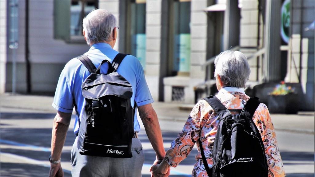 Pobyty pro seniory – aktivně vstříc fyzické i duševní kondici